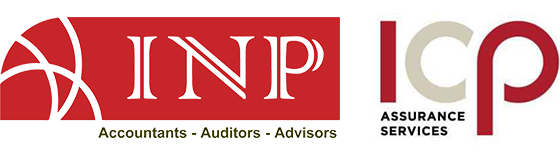 INP Group Chartered Accountants